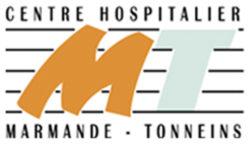 CH Marmande Tonneins